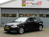 Audi A3 Sportback 1.2 TFSI Attraction 5Deurs Airco Cruise contr Trekhaak Lmv