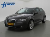 Audi A3 1.9 TDI ATTRACTION / TREKHAAK / CLIMATE CONTROL