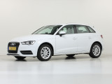 Audi A3 1.2 TFSi 6-Bak Sportback Attraction (BNS)