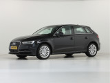 Audi A3 1.4 TFSi E-Tron S-Tronic Sportback Attraction - Excl. BTW