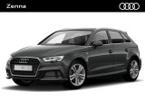 Audi A3 Sportback 35 TFSI CoD Advance Sport * PRIVACY GLAS * DAKRELING * VIRTUAL DASHBOA