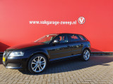 Audi A3 Sportback 1.6 Attraction Business Edition | Airco | LMV