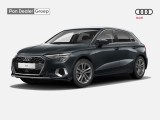 Audi A3 Sportback 35 TFSI Business edition 110 kW / 150 pk