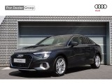 Audi A3 Limousine Business Edition 35 TFSI 110 kW / 150 pk