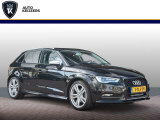 Audi A3 Sportback 1.6 TDI ultra Attraction Pro Line plus Cruise Clima Airco Navi Xenon R