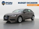 Audi A3 Sportback 1.2 TFSI Attraction Pro Line 81 kW / 110 pk VERWACHT