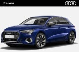Audi A3 edition one 35 TFSI 110 kW / 150 pk Sportback 7 versn. S-tronic * ACC * LED LICH