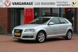 Audi A3 1.2 TFSI 105pk Attraction Pro Line Business