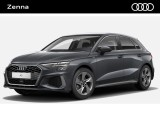 Audi A3 S Edition 35 TFSI 110 kW / 150 pk Sportback 7 versn. S-tronic * GETINT GLAS * AF