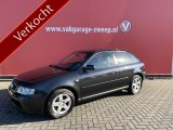 Audi A3 1.6 Attraction | Airco