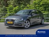 Audi A3 Sportback 1.4 TFSI CoD Ambition Sport Edition | Automaat | S line | Cruisecontro
