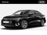 Audi A3 Business Edition 30 TFSI 81 kW / 110 pk Limousine 7 versn. S-tronic * BLANKE SIE