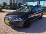 Audi A3 1.2 TFSI Attraction Airco Cruise Control