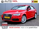 Audi A3 Sportback Incl. BTW 1.4 e-tron Ambition Pro Line plus LED Drive Select Clima Cru