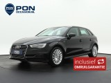 Audi A3 Sportback 1.4 e-tron PHEV Attraction Pro Line plus INCL. BTW / 204 pk / Navigati