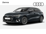 Audi A3 Business Edition 35 TFSI 110 kW / 150 pk Sportback 7 versn. S-tronic * GETINT GL