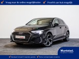 Audi A3 Sportback 35 TFSI S edition | Hill Hold Assist | Stoelverwarming | Extra Getint