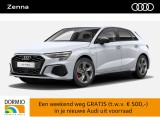 Audi A3 S edition Competition 45 TFSI e 180 kW / 245 pk Sportback 7 versn. S-tronic * LE