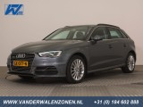 Audi A3 Sportback 1.4 E-Tron Attraction Pro Line+ ECC NAV SP.STOELEN LED+ 17'' INCL. BTW