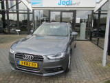 Audi A4 Avant 2.0 TDI 105kw/143pk Business Edition