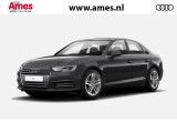 Audi A4 2.0 TDI S-tronic Lease Edition