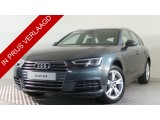 Audi A4 Avant S-Line LE, Nav Plus, Virtual Cockpit, Led Koplamp, 2.0 TDI 150 PK S-tronic