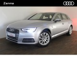 Audi A4 Avant 1.4 TFSI 150 PK LEASE EDITION MMI NAVIGATIE - AUTOMAAT - LED VERLICHTING -
