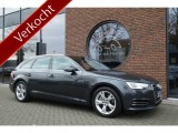 Audi A4 Avant 2.0 TDI 190 PK QUATTRO S-TRONIC AUT VIRTUAL COCKPIT, CAMERA, KEYLESS ENTRY