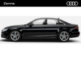 Audi A4 1.4 TFSI Sport S line edition HOGE KORTING / S-TRONIC / LED VERLICHTING / MMI NA