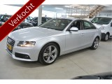 Audi A4 2.0 TDIE BUSINESS EDITION Navi ECC