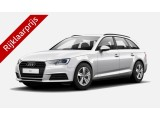 Audi A4 Avant CONNECTIVITY | PRIVATE LEASE VANAF:  ac 526,89 per maand | XENON | 1.4 TFSI