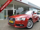 Audi A4 1.8 TFSI 170pk Business Edition,NAVI,TREKHAAK