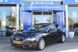 Audi A4 1.8 TFSI Pro Line Business In nieuwestaat! info: 0492588980 M.Safari