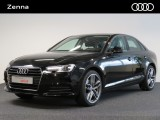 Audi A4 1.4 TFSI 150pk | Cruise control | Climate control | Telefoon | Spraakbediening |