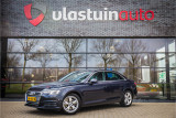 Audi A4 2.0 TFSI Sport , 190pk, Virtual cockpit, Drive select, MMI plus,