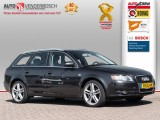 Audi A4 1.9 TDI 115PK Advance Avant
