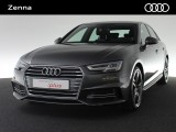 Audi A4 1.4 TFSI S-Tronic Sport S line edition 150 PK | | LED koplampen | Volautom. airc