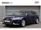 Audi A4 Avant 35 TFSI Launch Edition Business 110 kW / 150 pk