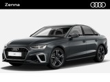 Audi A4 Launch edition Sport 35 TFSI 150 pk S-tronic * NIEUW MODEL * MMI TOUCH * LED * P