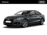 Audi A4 40 TFSI 190 pk Launch edition Sport * NIEUW MODEL * MMI TOUCH * LED * S-LINE * V