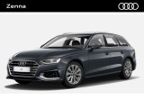 Audi A4 Avant 35 TFSI 150 pk Launch edition Business * NIEUW MODEL * MMI TOUCH * SPORTST