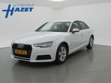 Audi A4 2.0 TDI 150 PK SEDAN AUT. ULTRA