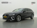 Audi A4 Avant 40 TFSi Launch edition Sport