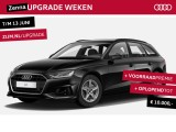 "Audi A4 Avant 35 TFSI Pro Line *SMARTPHONE INTERFACE * BLUETOOTH * 16"" LICHT METAAL *"