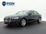 Audi A4 2.0 TDI ultra Lease Edition 110 kW / 150 pk VERWACHT