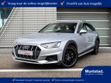 Audi A4 Allroad 45 TFSI quattro Automaat | 245PK | Air suspension | Keyless-Entry | Matr