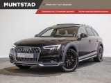 Audi A4 Allroad 45 TFSI quattro | Assistentiepakket Tour & Parking | B&O soundsystem | D