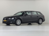 Audi A4 2.0 TDI Avant Ultra Advance Sport