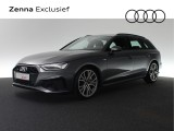 Audi A4 Avant 45 TFSI 245pk quattro S-line | Trekhaak | Keyless | MATRIX LED | adaptive