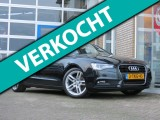 Audi A5 Sportback 2.0 TDI Business Edition